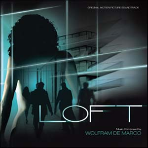 Ten Tracks Today – 12th June 2011 | Reel Music