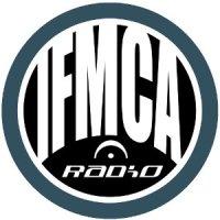 IFMCA Radio logo