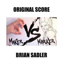 Maker vs Marker