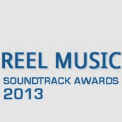 Reel Music Logo - 2013 AWARDS