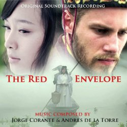 The Red Envolope
