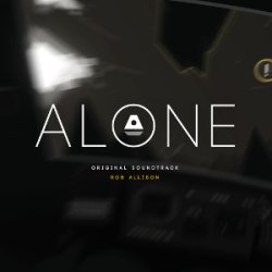ALONE (full)