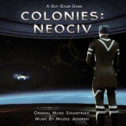 Colonies - Neociv