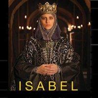 Isabel (Season 3)