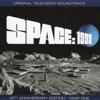 Space 1999 (40th)