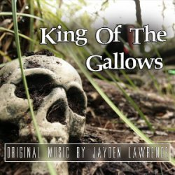 King of the Gallows