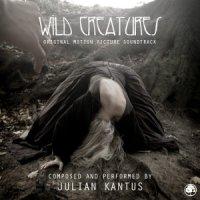 Wild Creatures