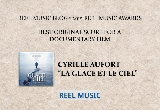 06 - Documentary award