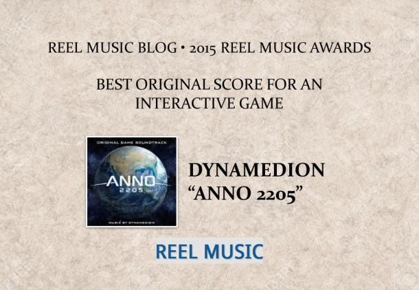 09 - Game award