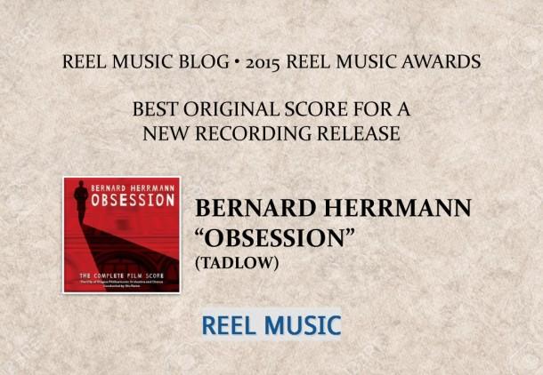 13 - New recording award
