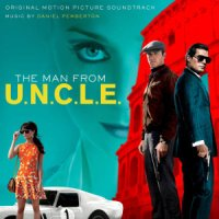 The Man From UNCLE (2015)