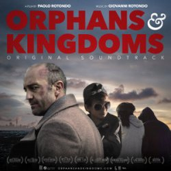 Orphans and Kingdoms