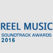 reel-music-awards-2016