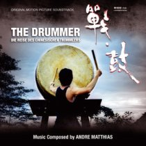 the-drummer