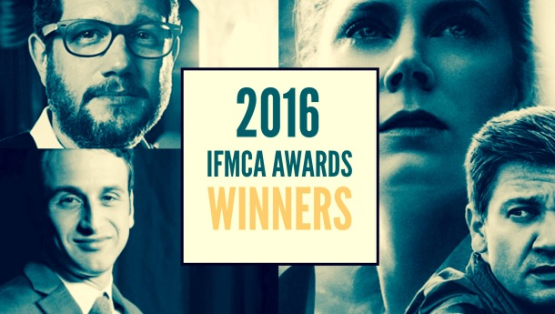 2016-ifmca-winners